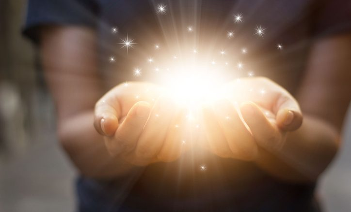 What You Should Know About Applying the Law of Attraction