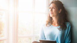 4 Ways How Self Awareness Can Lead to Good Health
