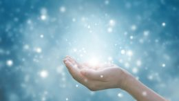 Manifesting Your Dreams the Right Way