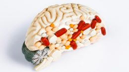 The Unbelievable Power of Placebo