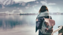 7 Reasons The Winter Is Essential For Your Evolution