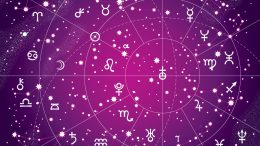 Free 2018 Astrology Reading