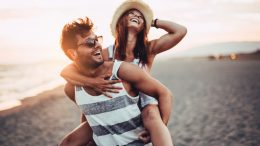 7 Ways To Tell You Have A Keeper