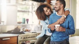 10 Tips For A Happy Relationship