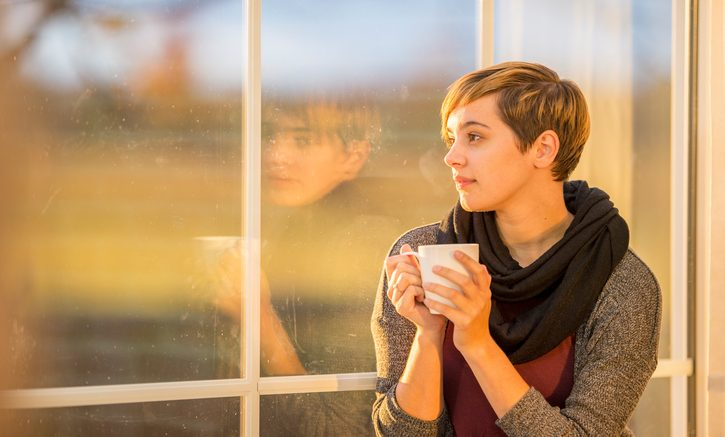 10 Daily Rituals To Activate Your Intuitive Powers