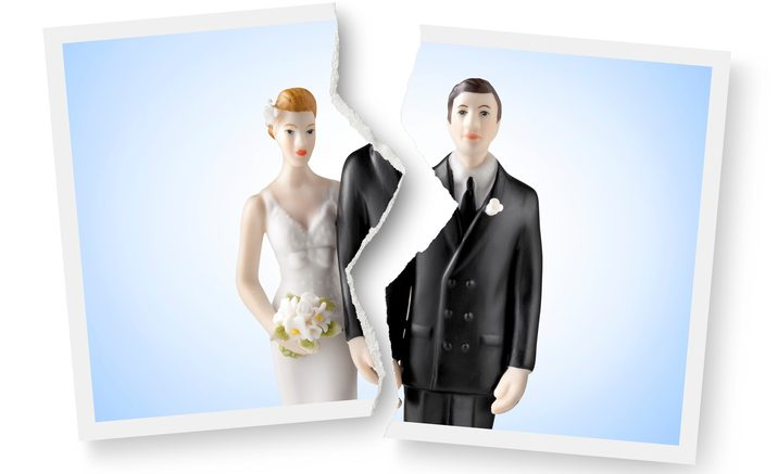 6 Mistakes That Ruin Marriages