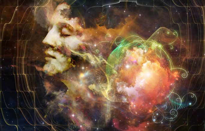 How To Awaken The Divine Feminine Through Your Numerology Chart