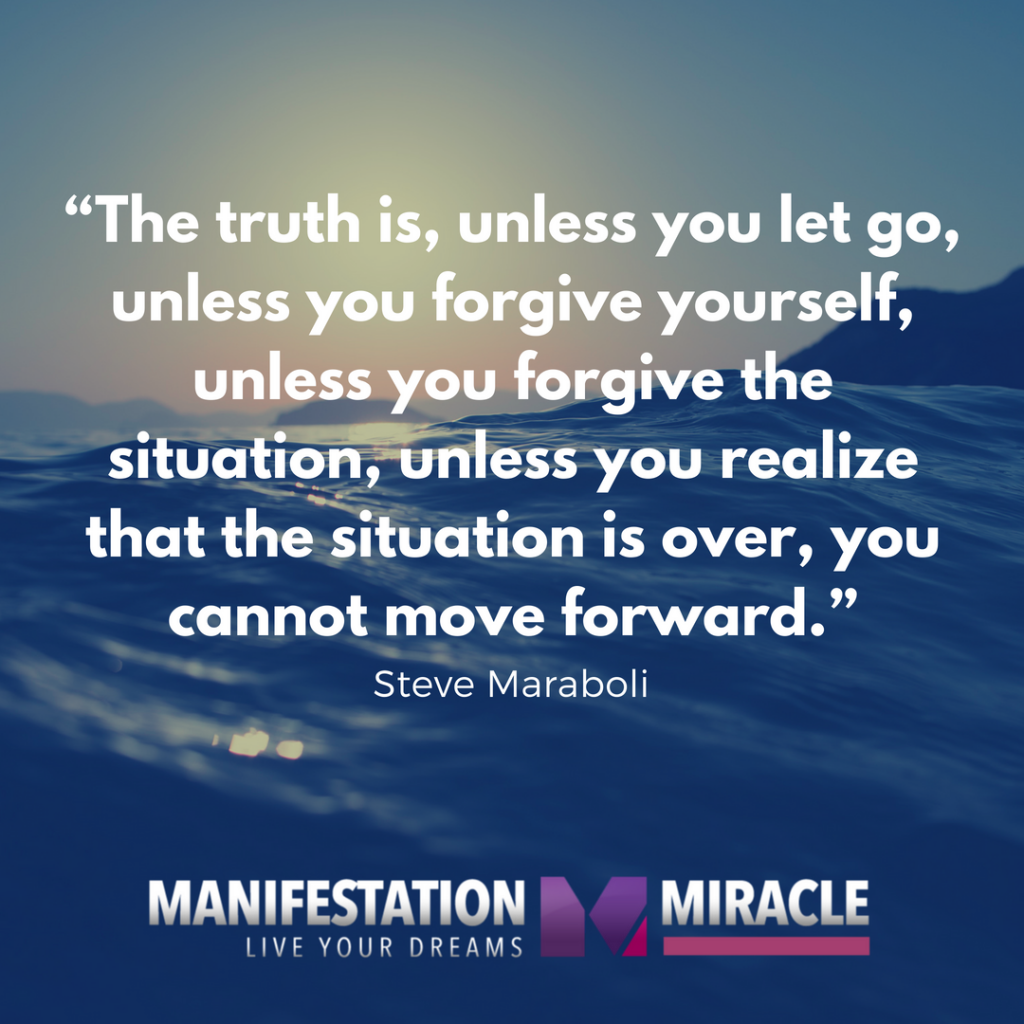 letting go quotes image 1