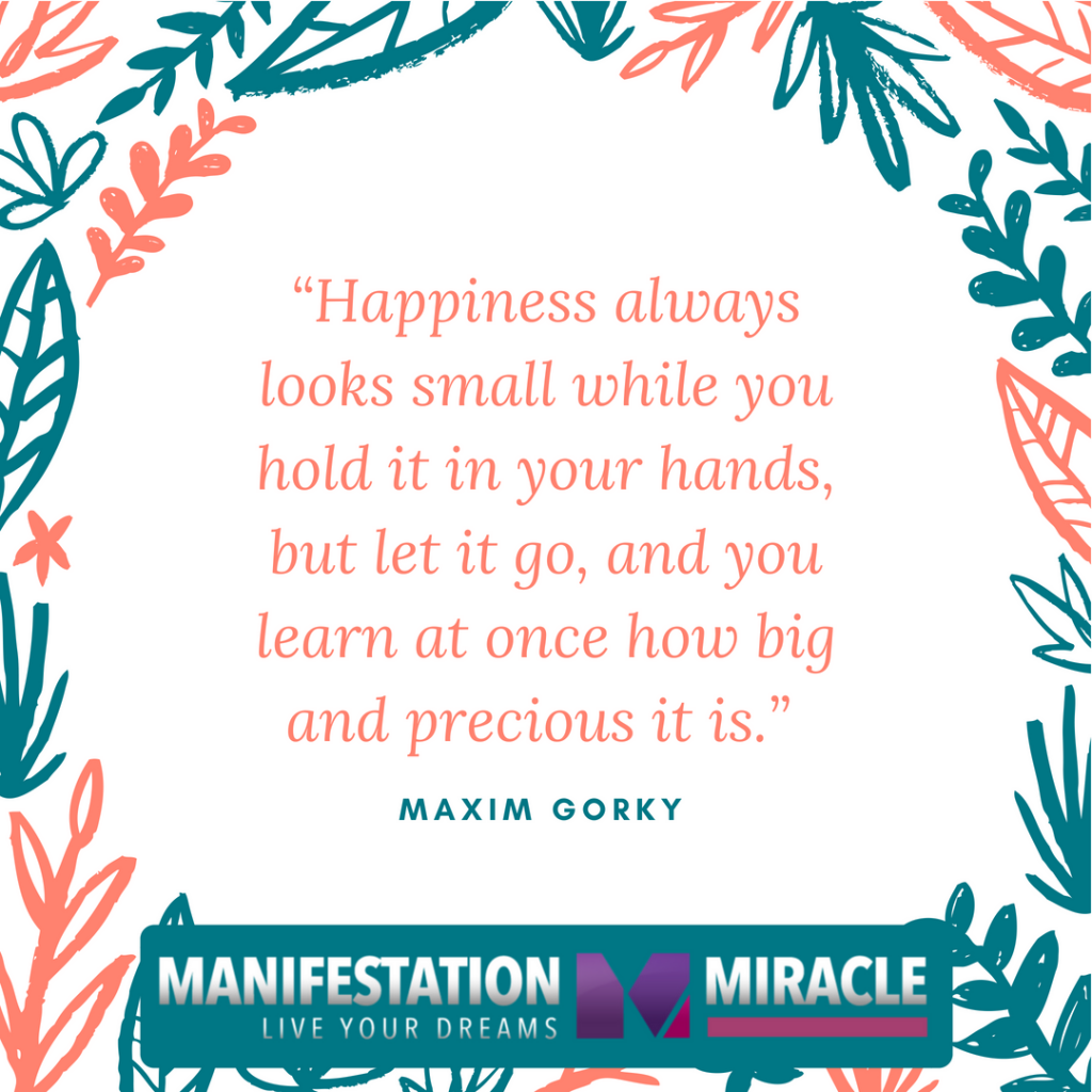 letting go quotes image 10