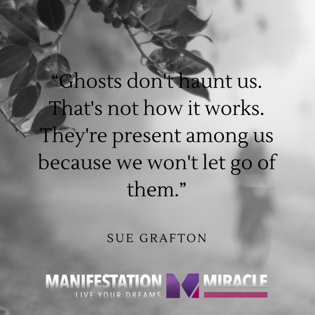 letting go quotes image 11