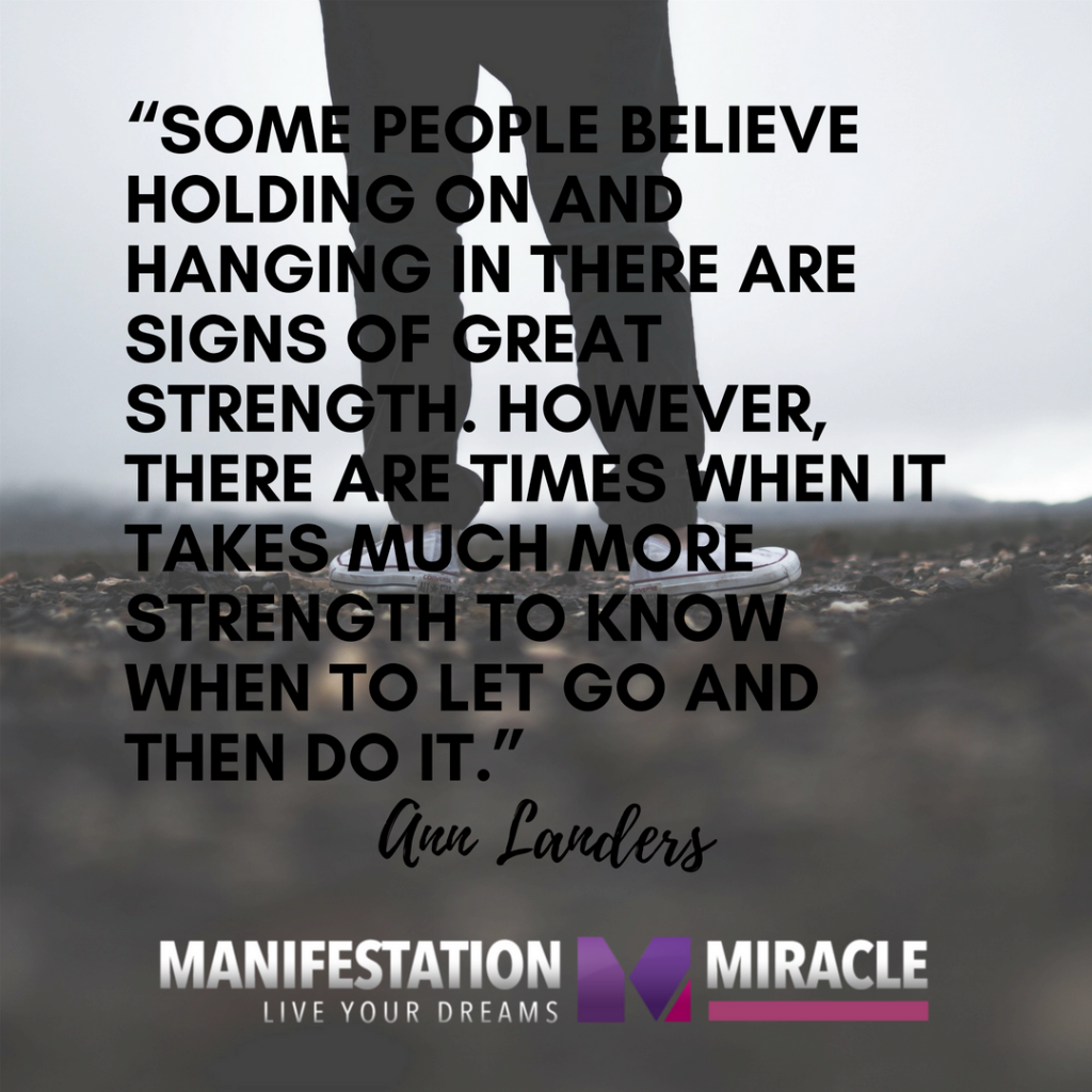 letting go quotes image 12