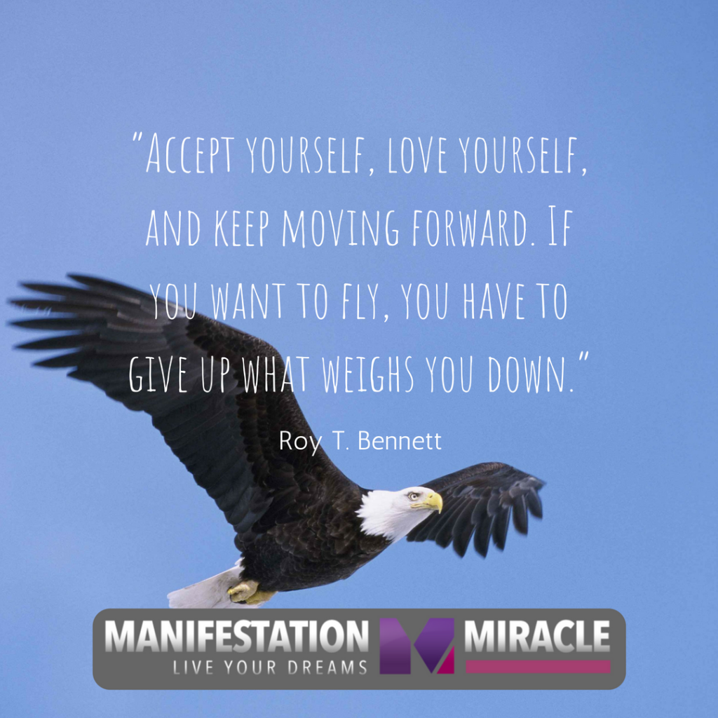 letting go quotes image 14
