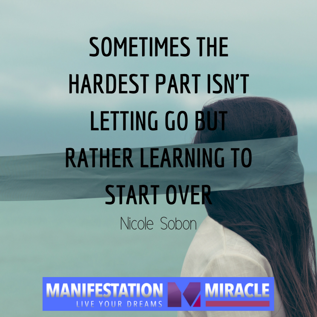 letting go quotes image 16