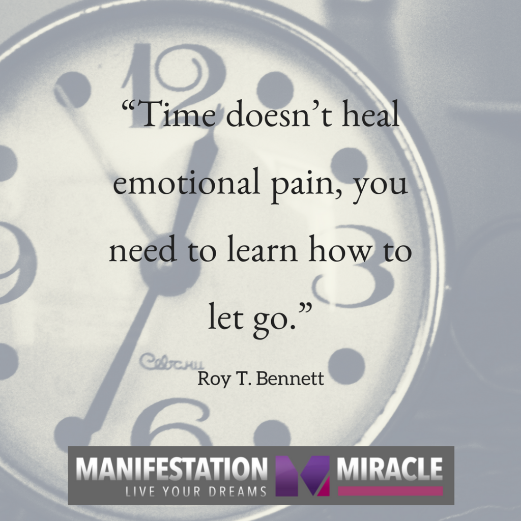 letting go quotes image 18