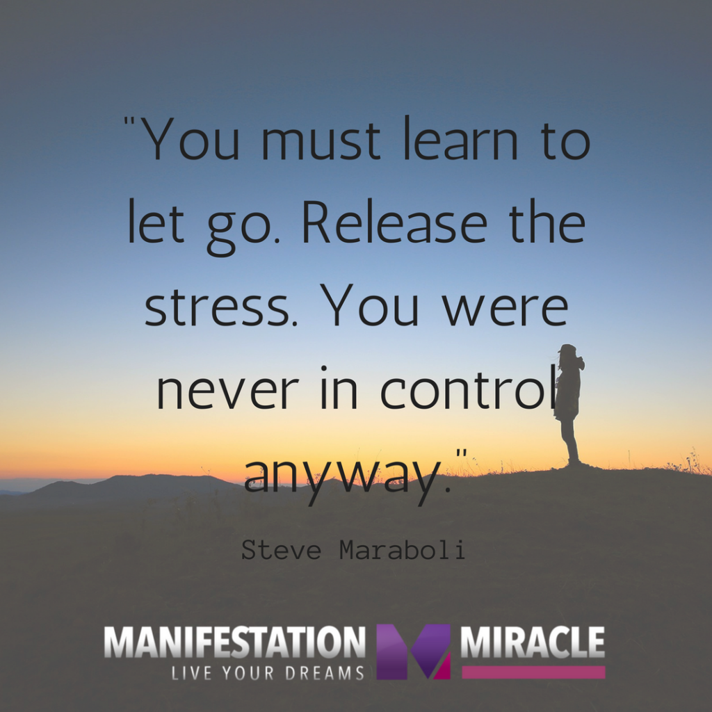 letting go quotes image 19