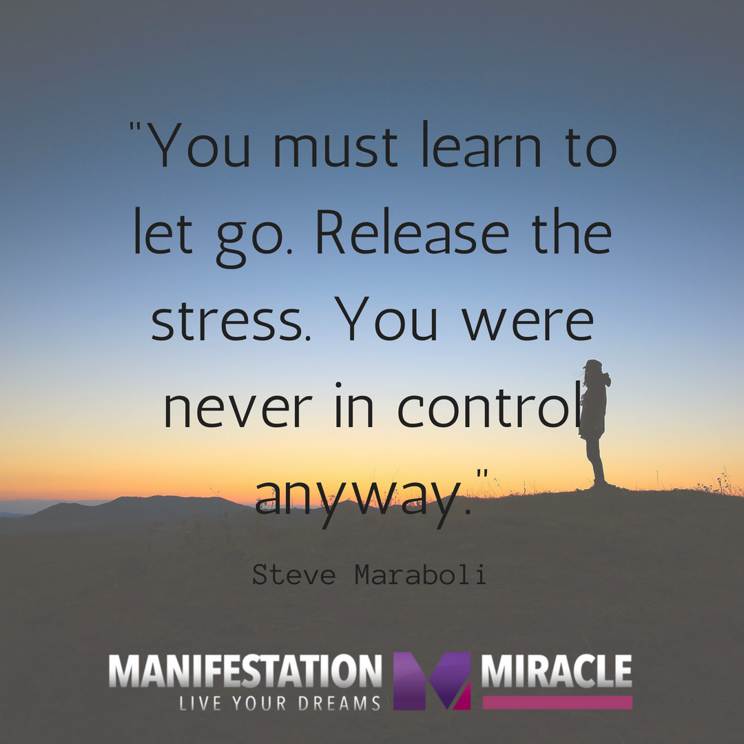 Letting Go Quotes | Letting Go Quotes Let Go And Move On Manifestation Miracle