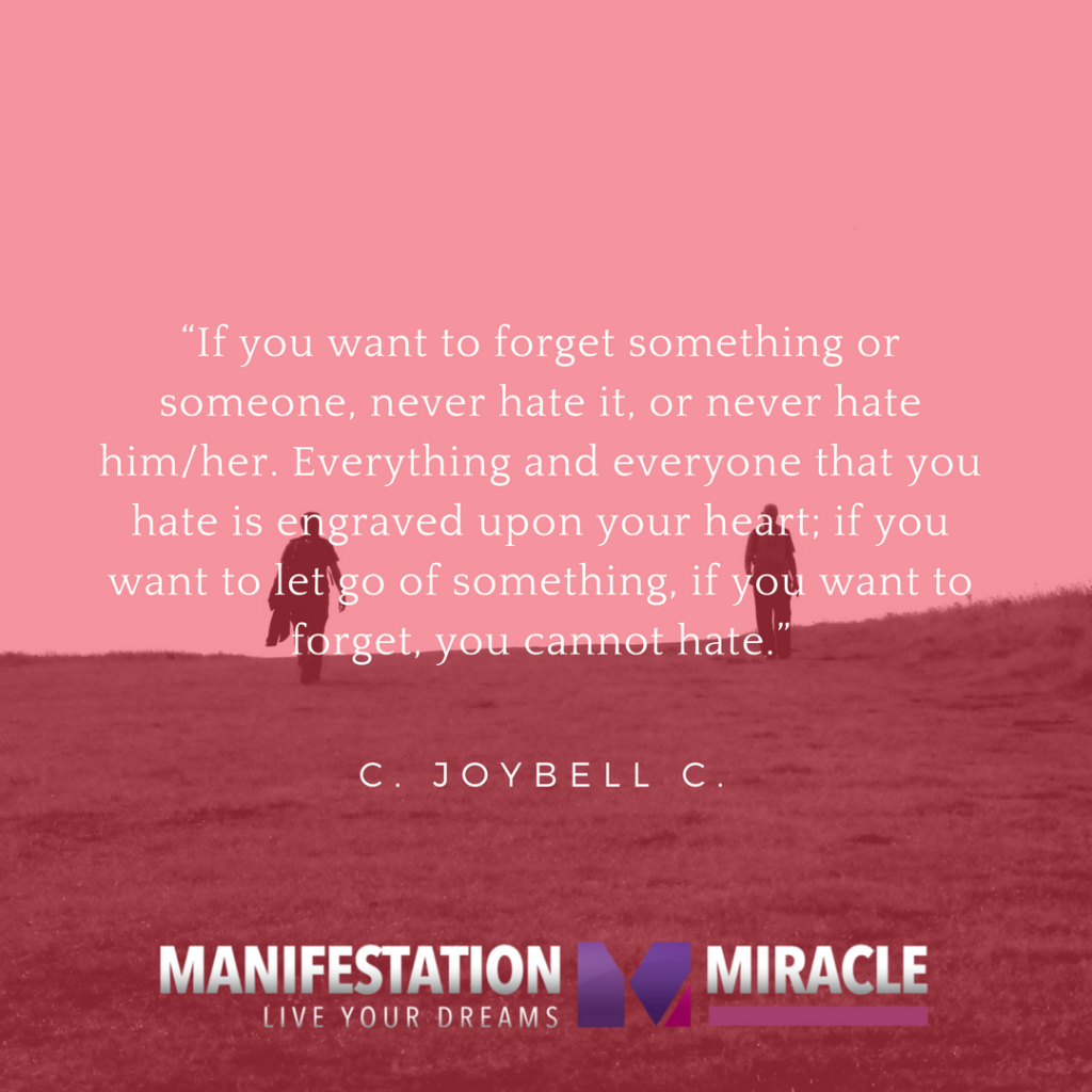 letting go quotes image 2