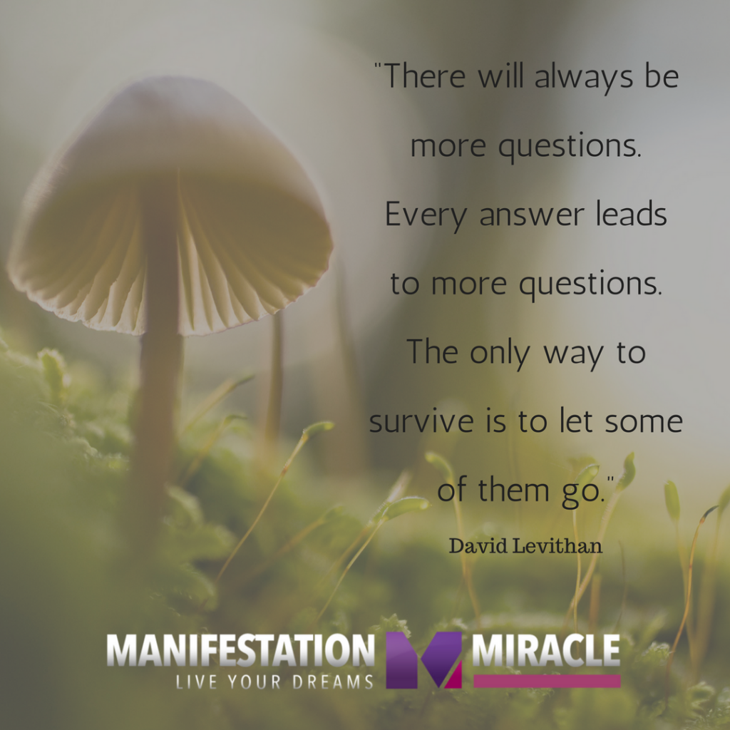 letting go quotes image 22