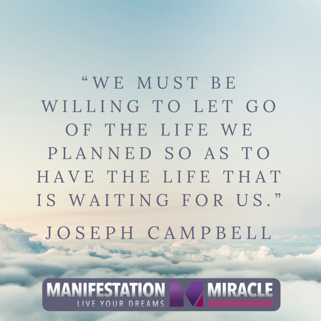 letting go quotes image 6