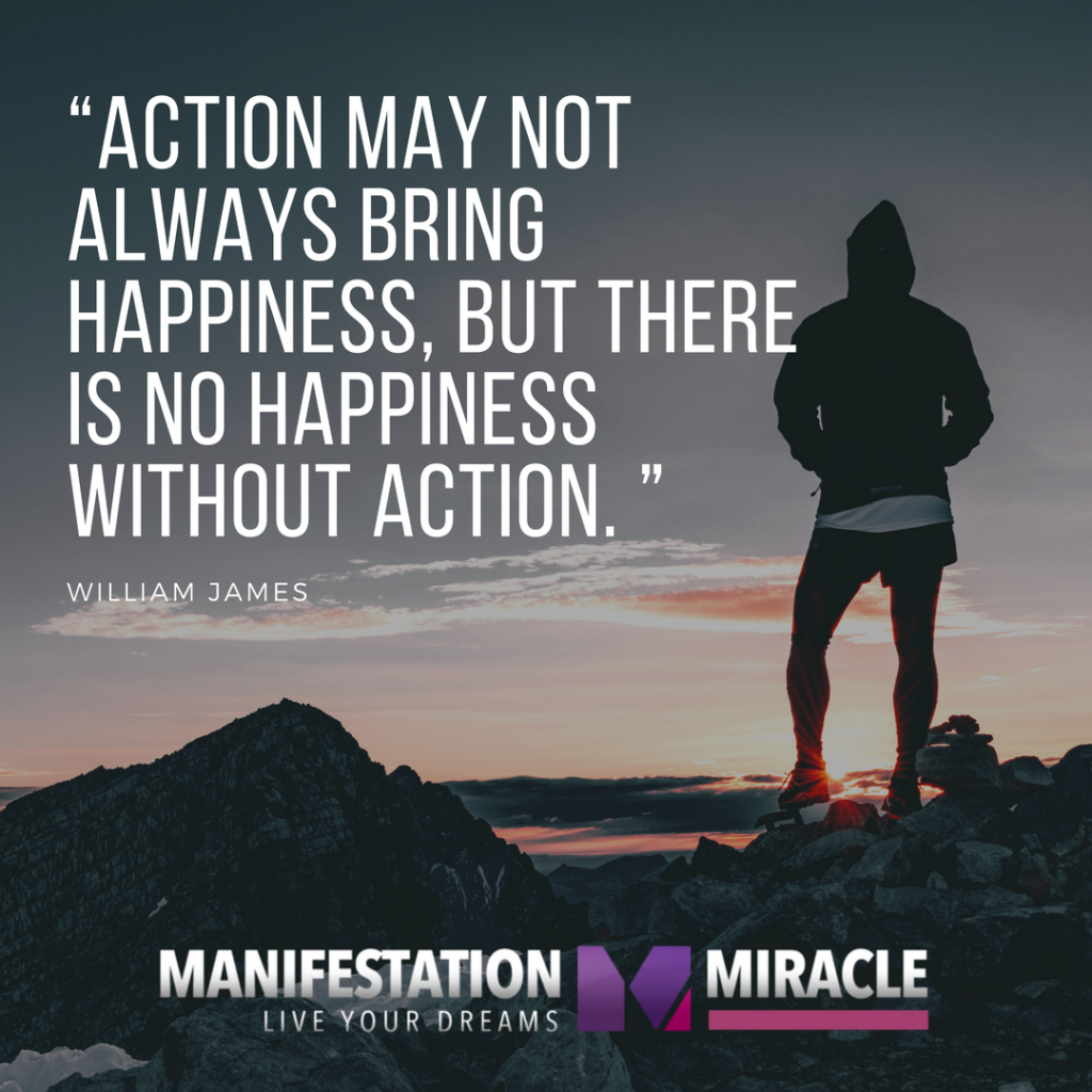 motivational quotes image 11