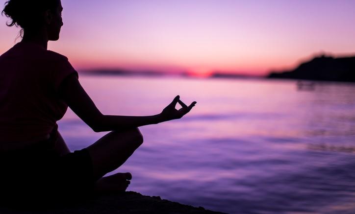 Mindfulness Meditation - How To - Manifestation Miracle
