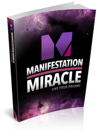 manifestation miracle image link