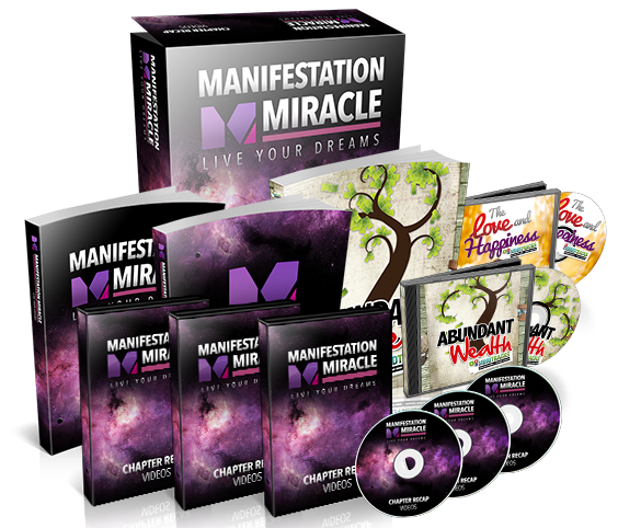 Manifestation Package