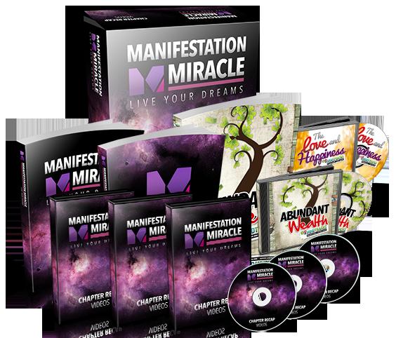 Manifestation Package