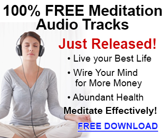 How To Manifest Money Love & Success immediately. Get this powerful MP3 audio file