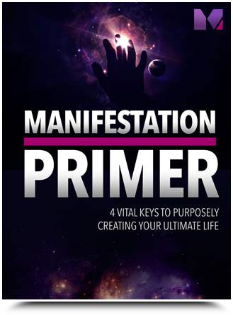 What Can I Get from Manifestation Miracle Book?